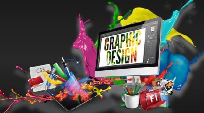 VISUAL  ARTIST GRAPHIC DESIGNER