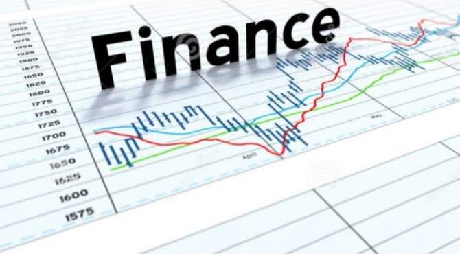 Accountant and Finance