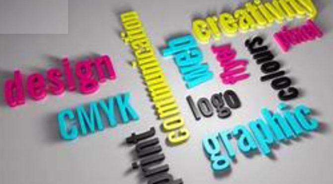 GRAPHIC DESIGNER / VISUALIZER SOCIALMEDIA MARKETING / OPERATIONS
