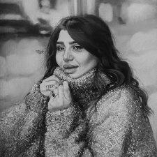 Khawla Abu Saleh
