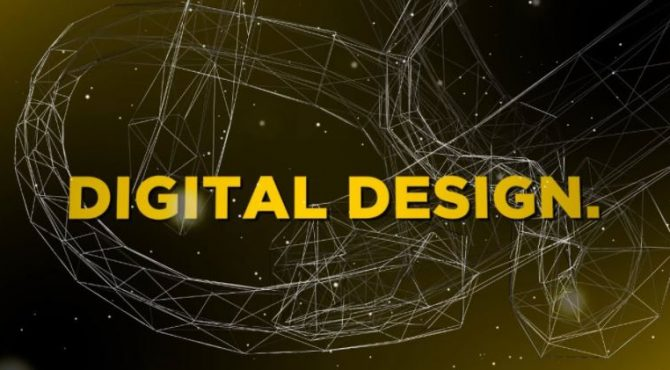 Digital Media Designer and Marketing