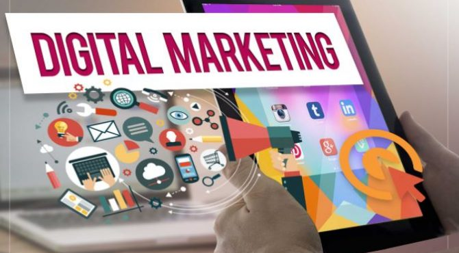 Your Digital Marketing and Data Entry Specialist